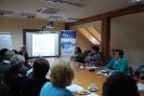 Szkolenie Produkt lokalny-szanse i wyzwania - relacja